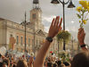 #SpanishRevolution, documentary about the indignant 15M movement