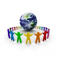 Welcome to the Global Network, an invitation to all the assemblies