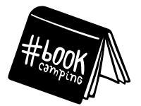 Bookcamping es una biblioteca digital, libre y distribuida, que puedes hacer tuya y, sobre todo, ayudar a construir