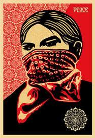 The movement of the indignados began in the Lacandon Jungle by Pablo Gonzalez Casanova