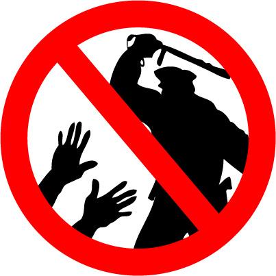 Vorschlag zur juristischen Zusammenarbeit für den Schutz der freien öffentlichen Meinungsäußerung des Volkes