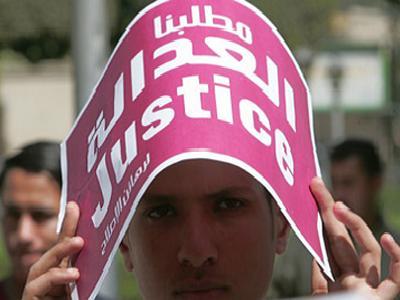 Redefining the Arab Spring