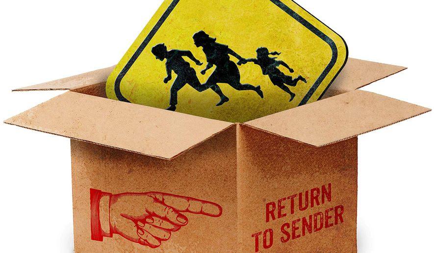 Deportation to Afganistan