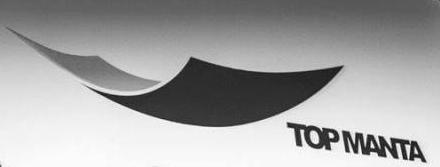 logo topmanta